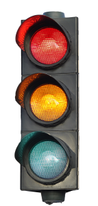 traffic-light-876056